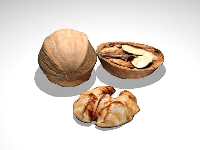 walnut3.jpg