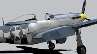 wwii fighter 3d 3ds