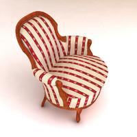 armchair_03