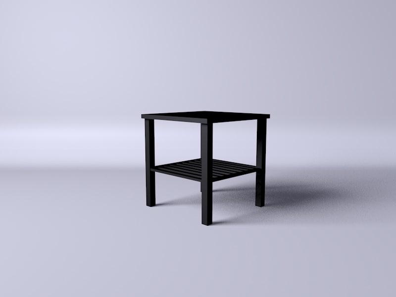 S_table_img.jpg