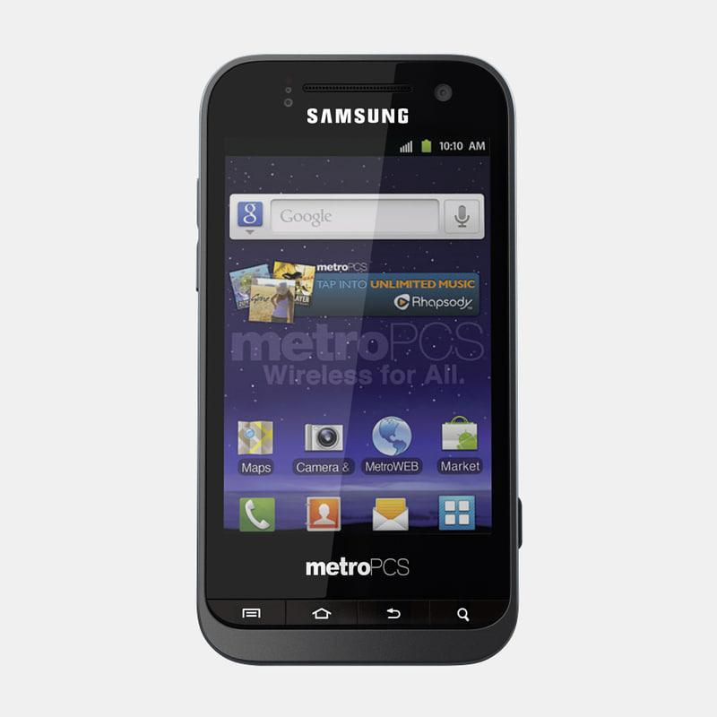 Samsung_attain-1.jpg