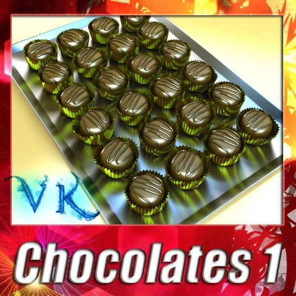 chocolates 01 preview 0.jpg