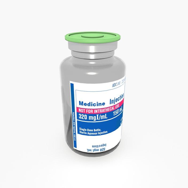 injection-bottle_01.jpg