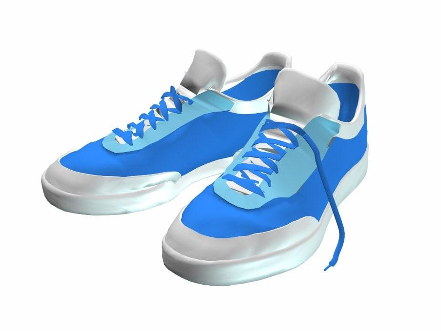 sneakers01.png