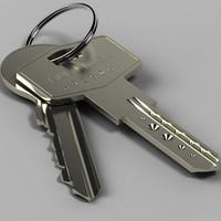 Key 04