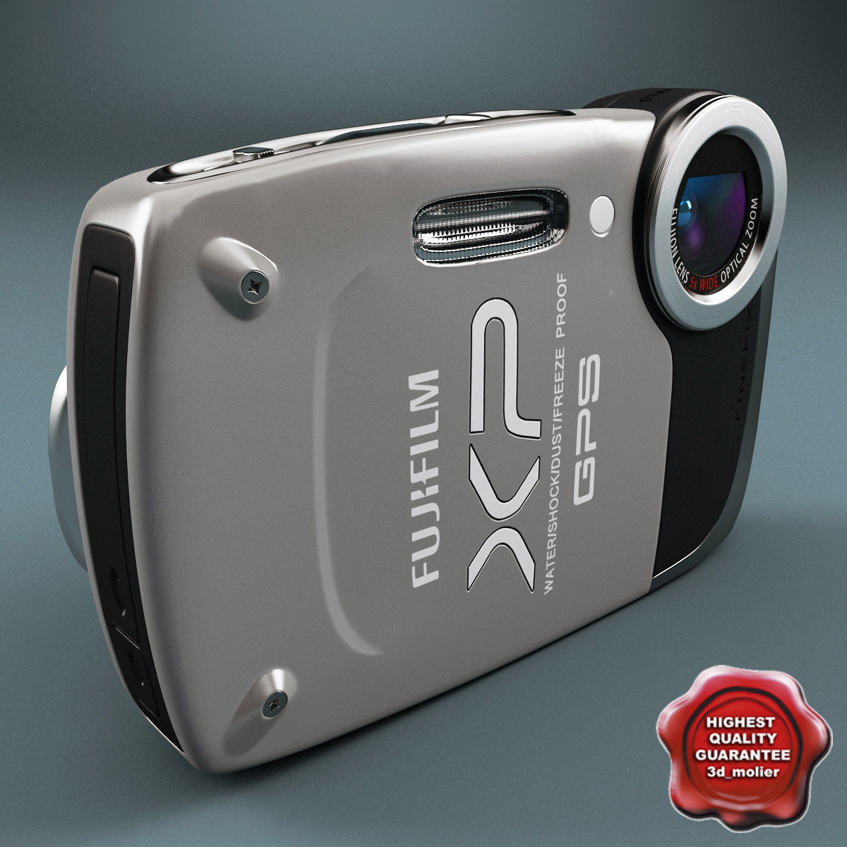 Fujifilm_FinePix_XP30_Gray_00.jpg
