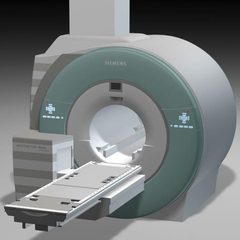 MRI_Verio_01.jpg