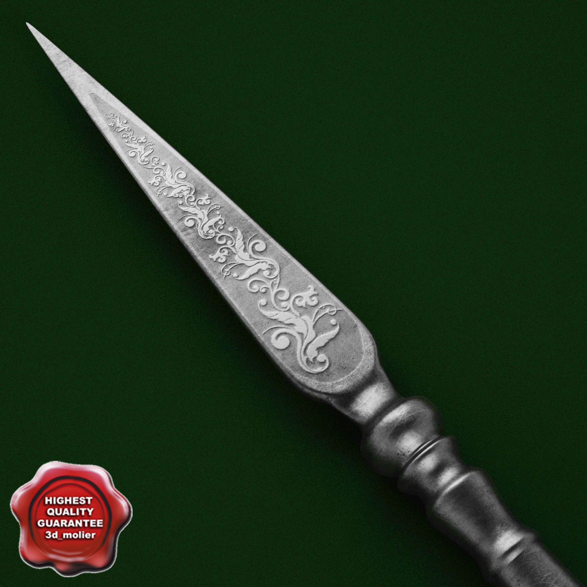 Medieval_Spear_V1_00.jpg