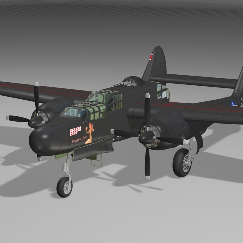 P-61_Black_Widow_01a.jpg