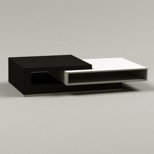 coffee table20