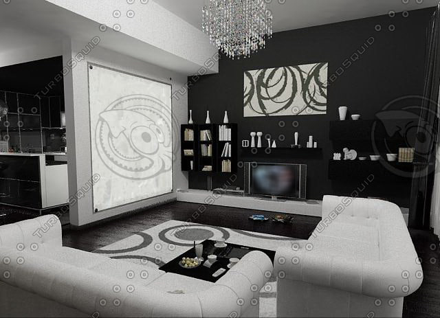 render_living_furnitures_09_01.jpg