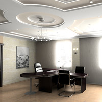 office interior max