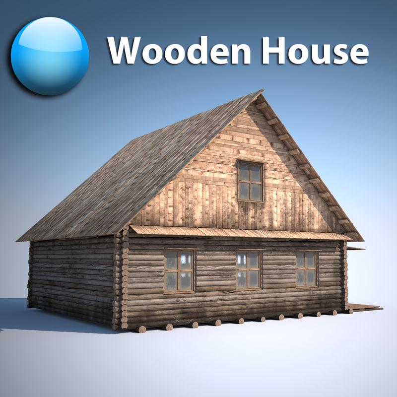 woodenhouse_complete_0000.jpg