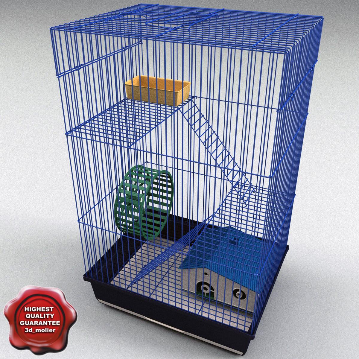 Animal_Cage_Big_00.jpg