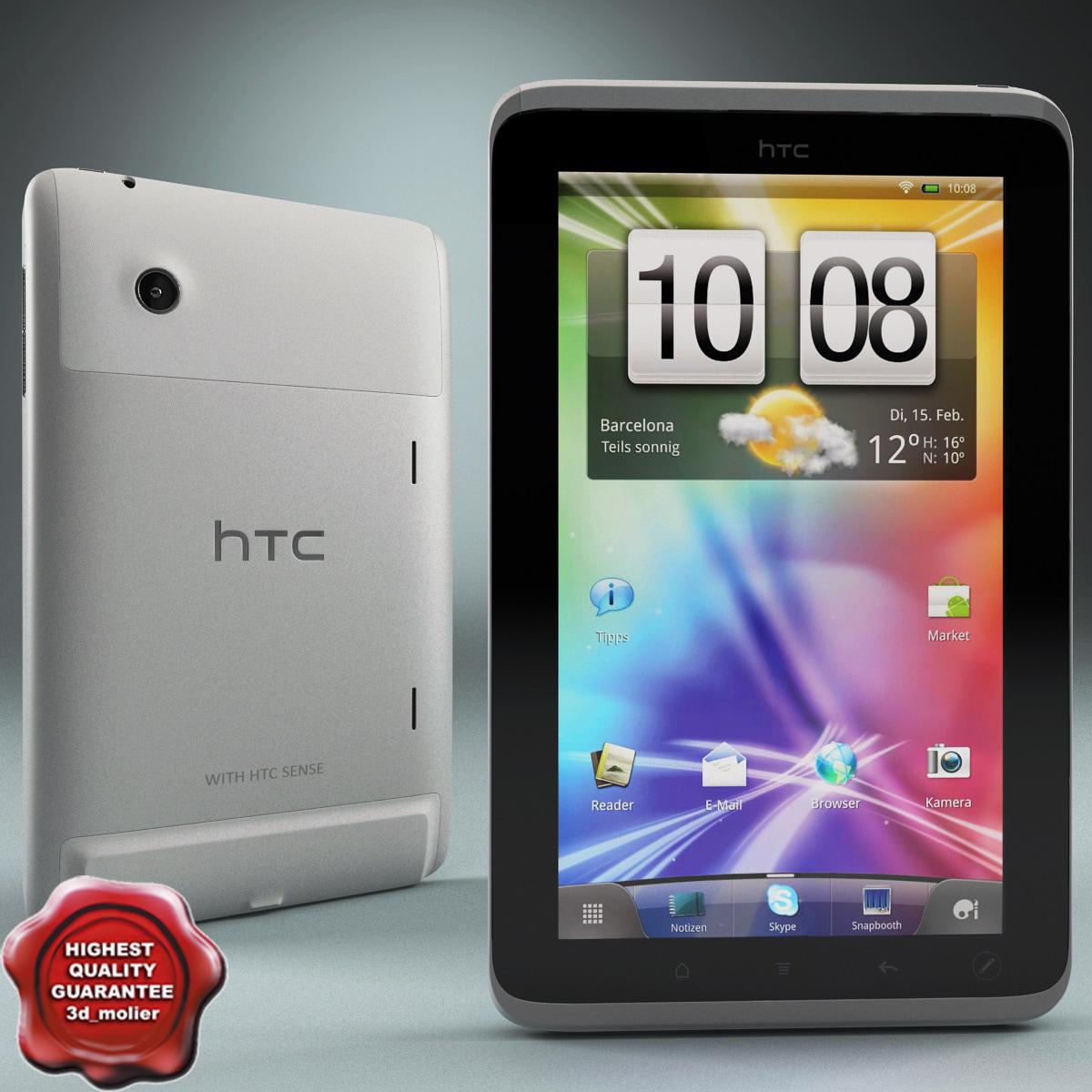 HTC_Flyer_Tablet_00.jpg