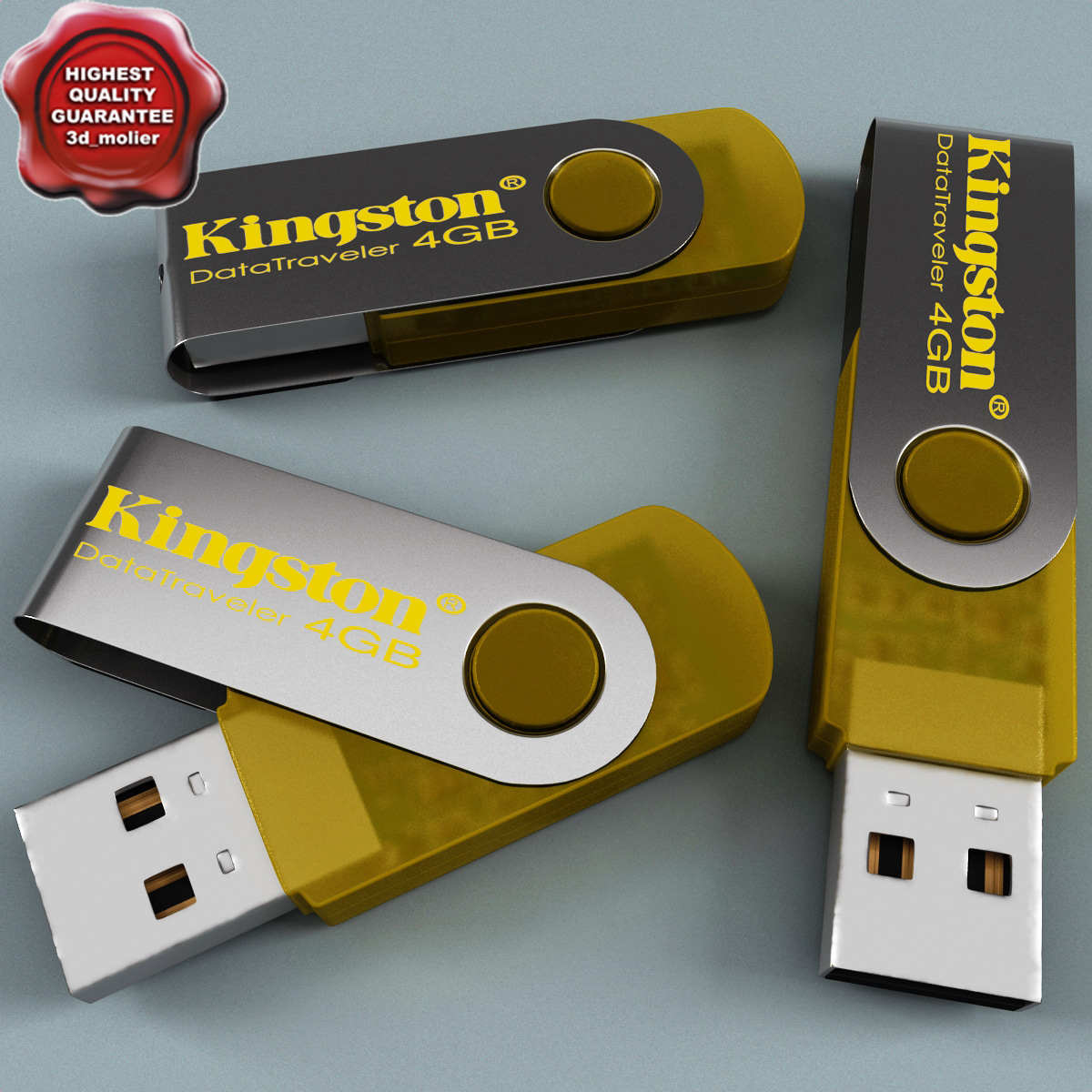 Kingston_Flash_4Gb_00.jpg