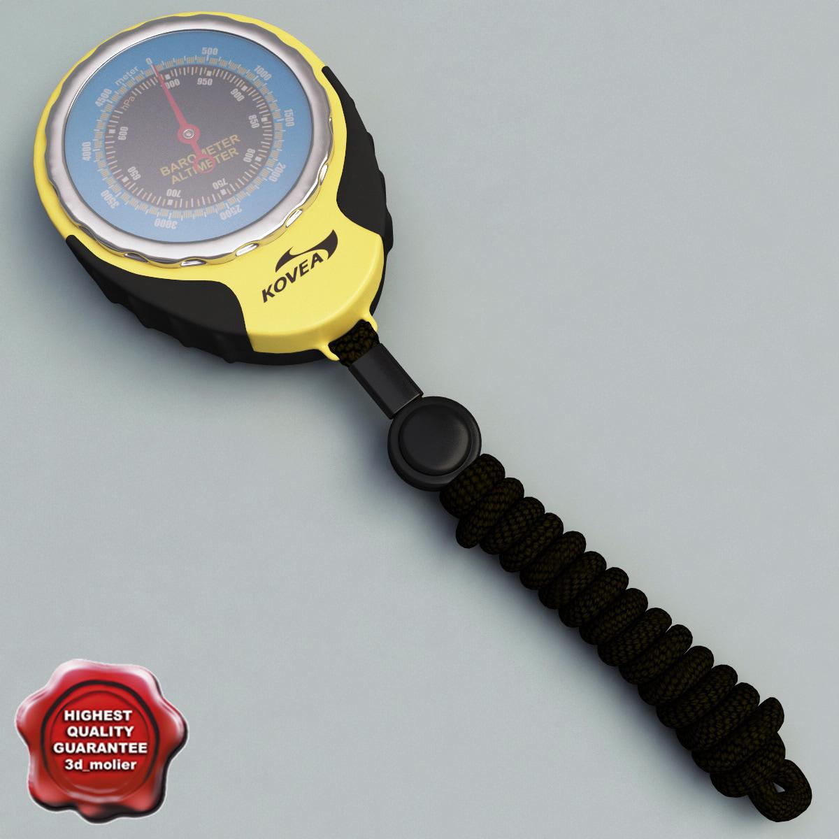 Pocket_Barometer_Altimeter_00.jpg