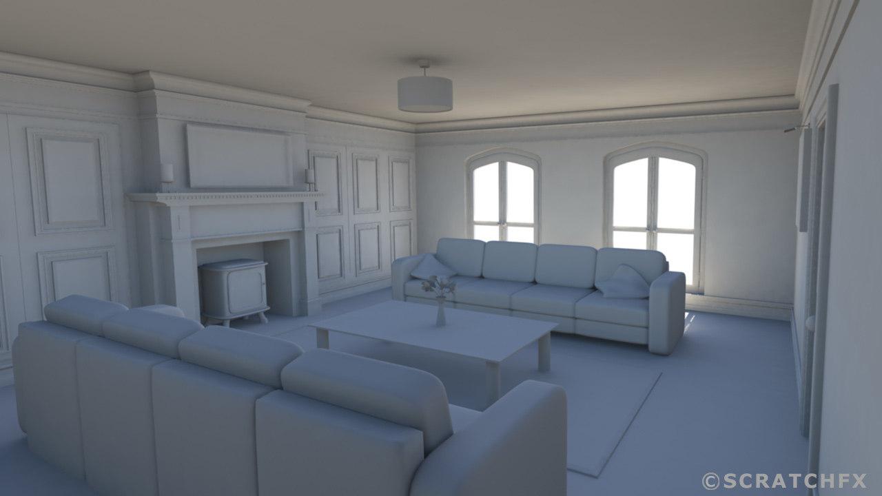 ScratchFX_Apartment_Shot_01.jpg