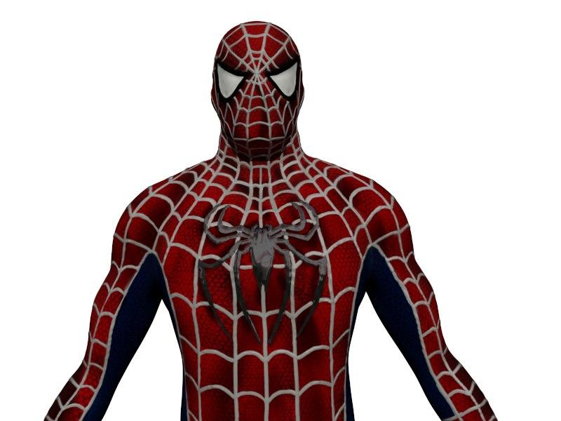 Spiderman1.bmp