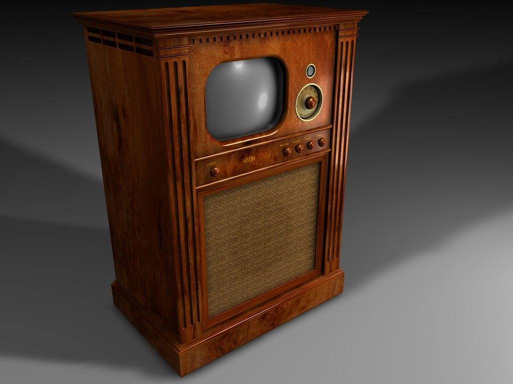TV-A.jpg