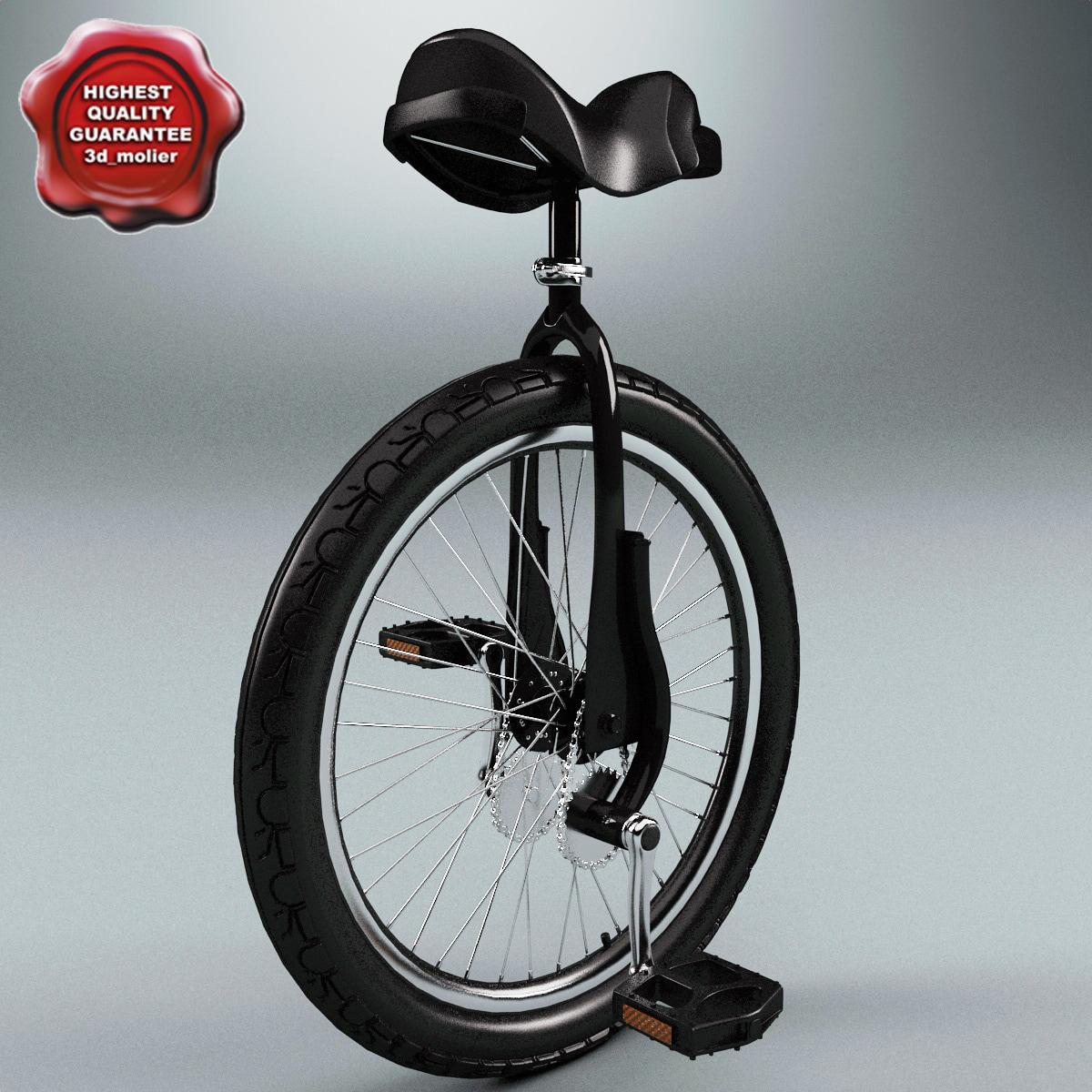 Unicycle_Huni-Rex_00.jpg
