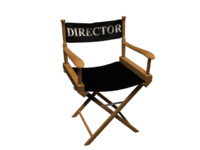 directory chair max