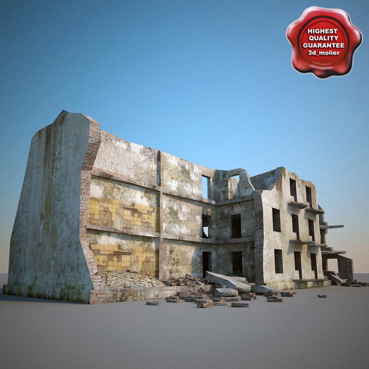 Destroyed_House_V6_00.jpg