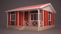 maya 2 homes