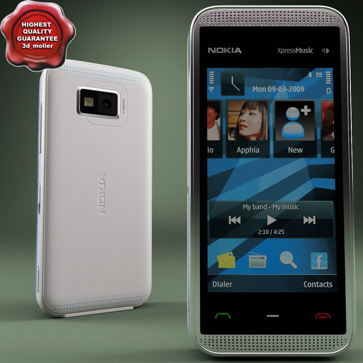 Nokia_5530_Blue_00.jpg