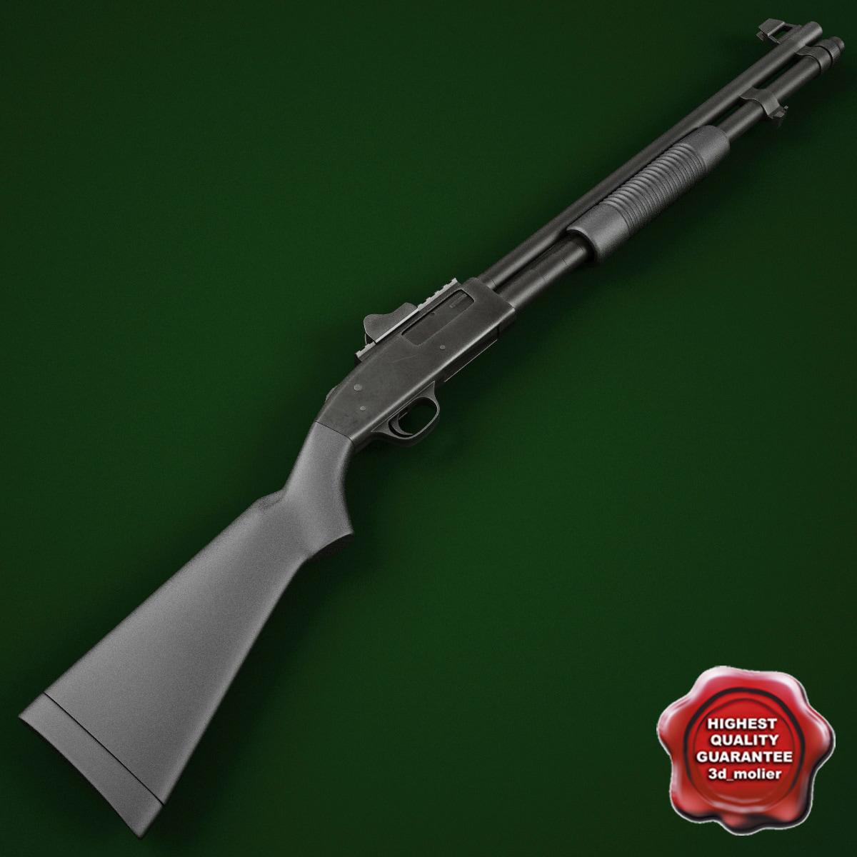 Shotgun_Mossberg_590_00.jpg