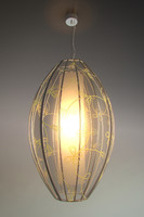 maya pendant lamp blitz leuchten