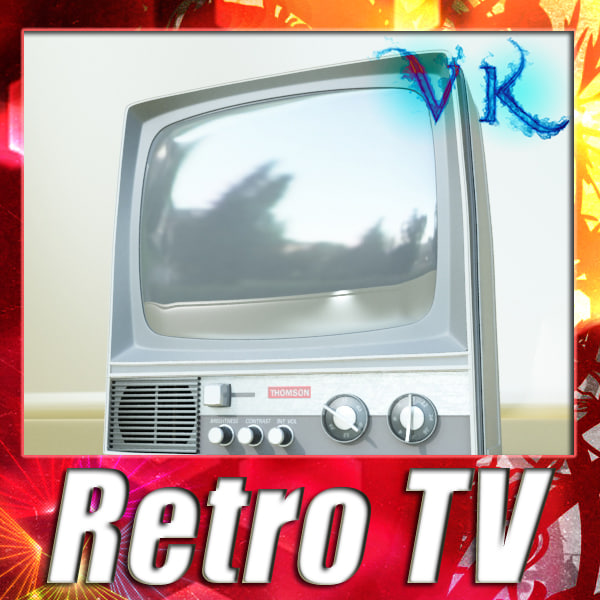 old tv preview 0.jpg