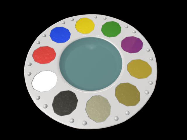 paint01.jpg