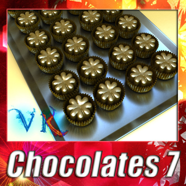 Chocolates 06 previews 0.jpg