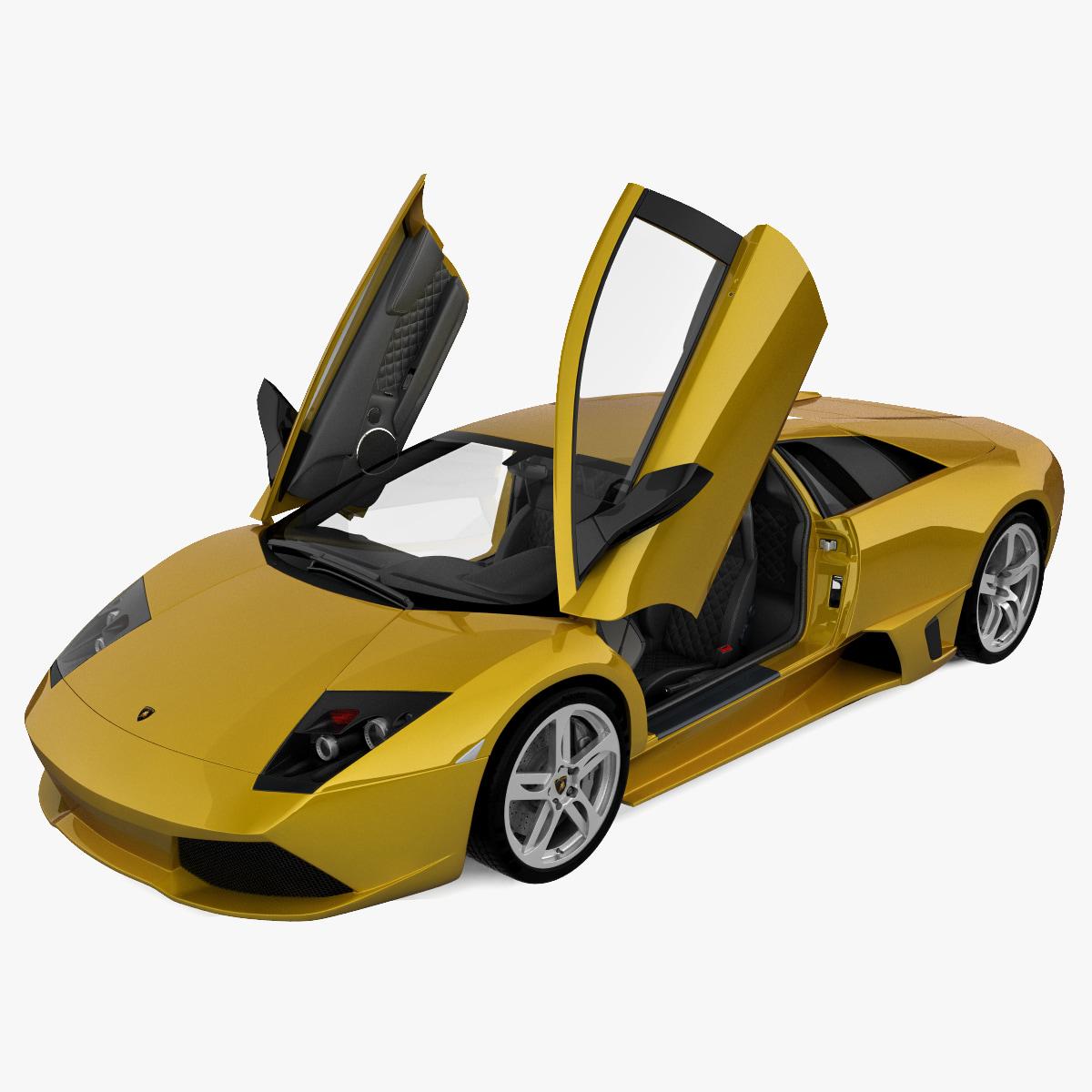Lamborghini_Murcielago_00.jpg