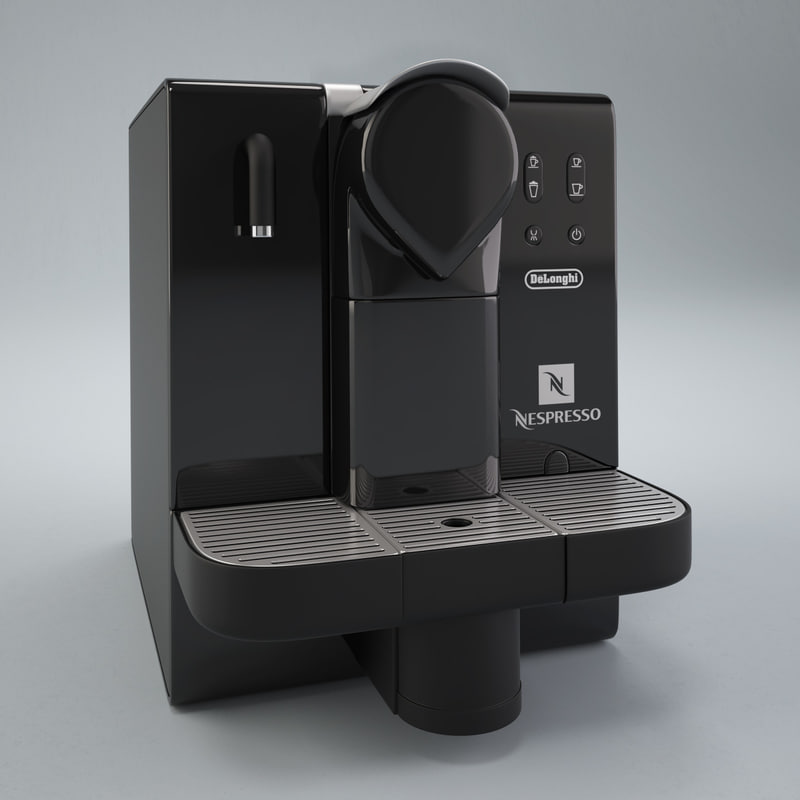Nespresso Models # Deptis.com > Inspirierendes Design für Wohnmöbel