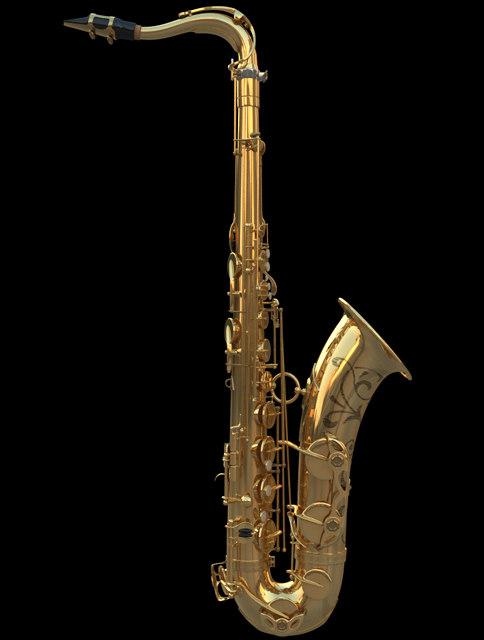 Saxophone5.jpg