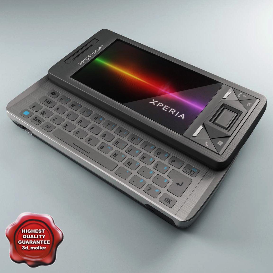 Sony_Ericsson_Xperia_X01_00.jpg