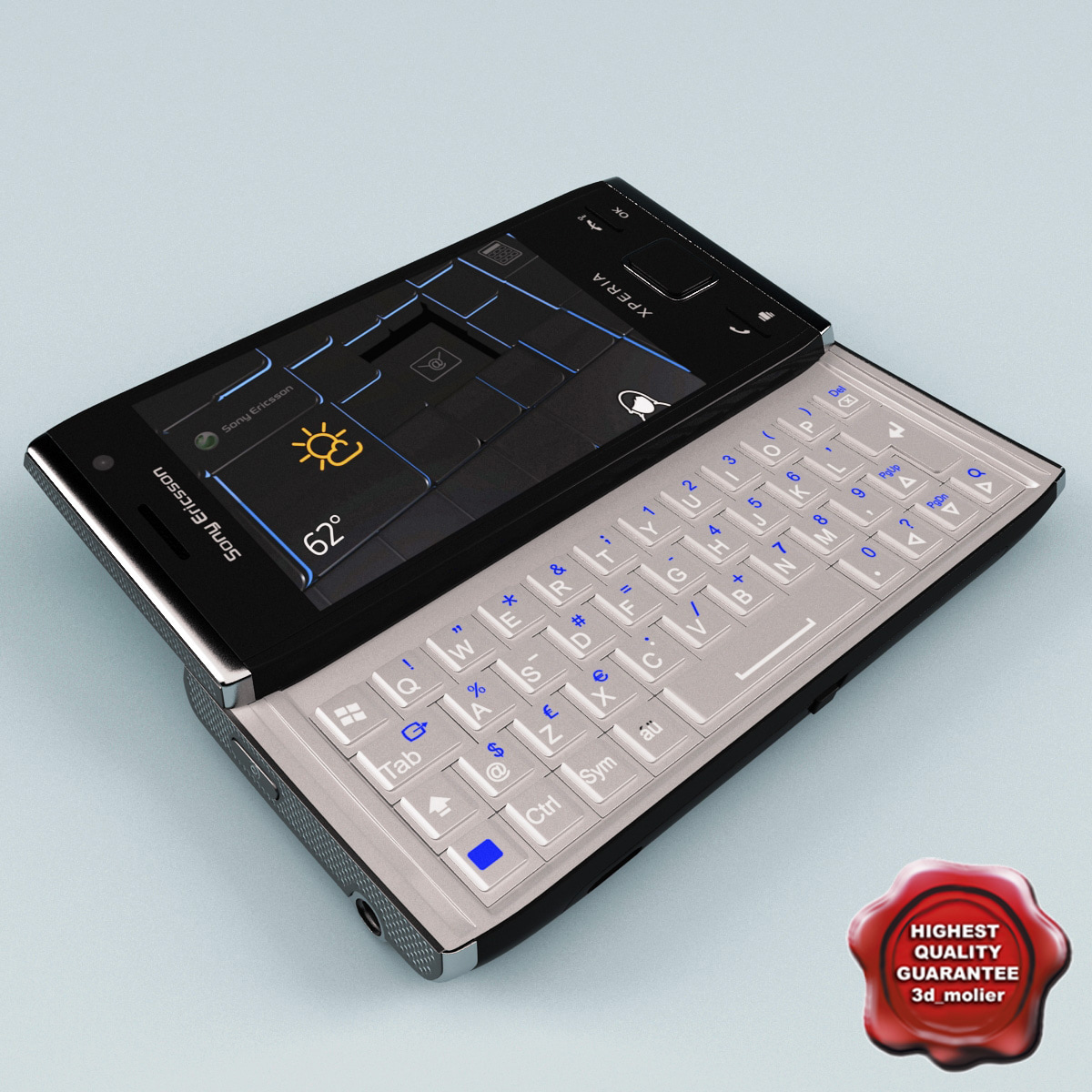 Sony_Ericsson_Xperia_X2a_00.jpg