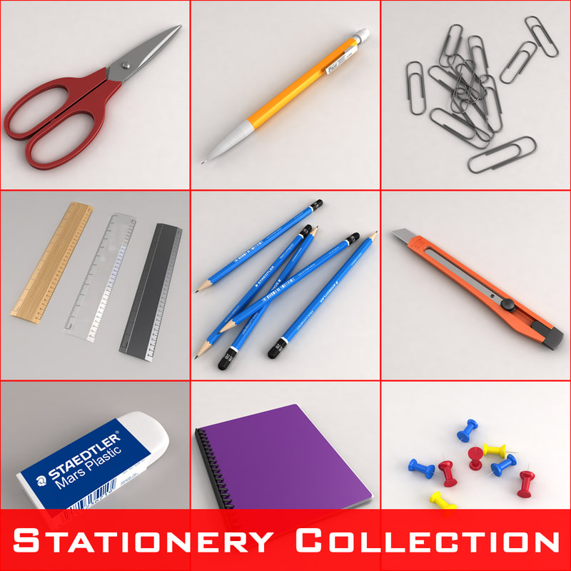 StationeryCollection.jpg