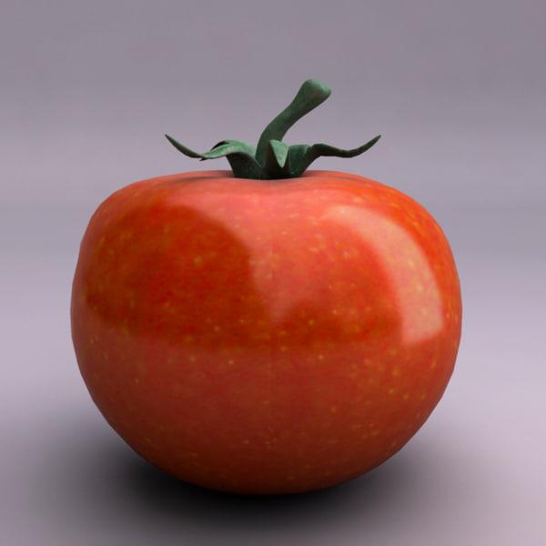 Tomato_000.jpg