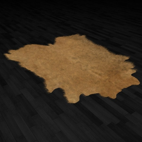 carpet11-1.jpg