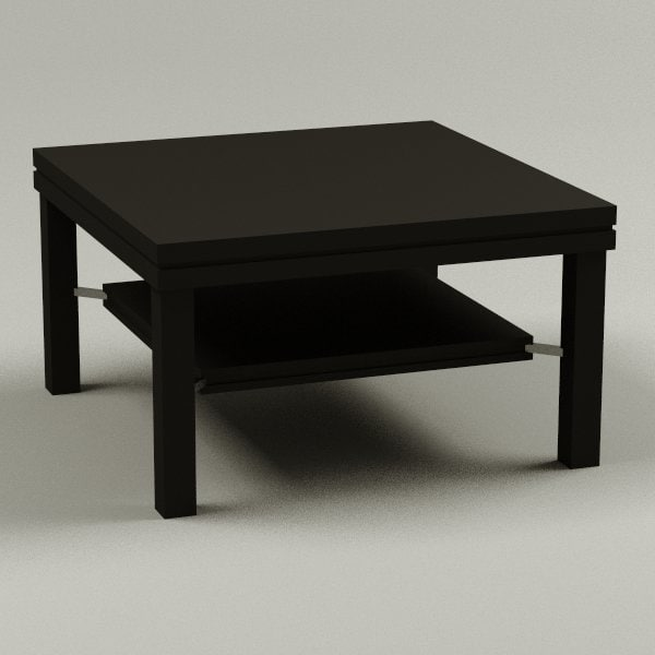 coffee table10b.jpg