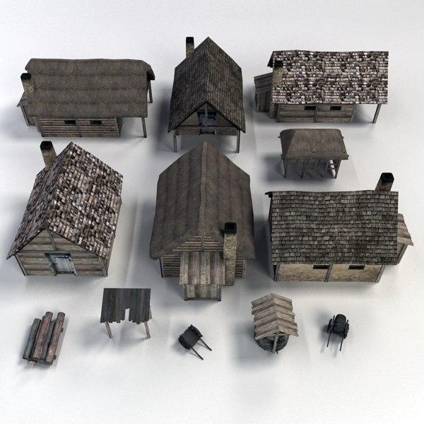 medieval_building.jpg