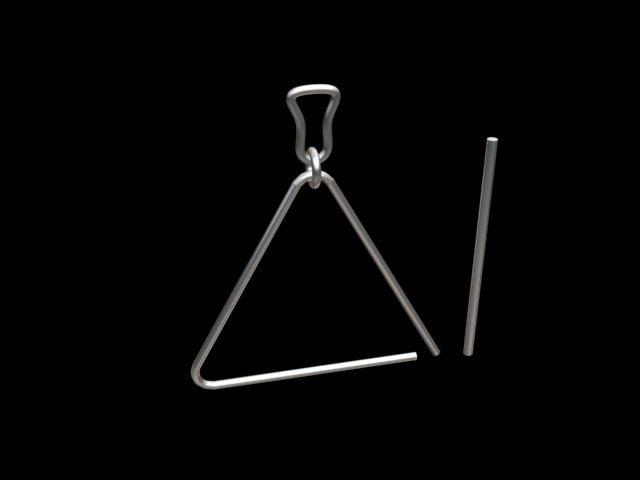 triangulo01.jpg