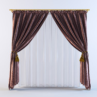 3ds curtains 11