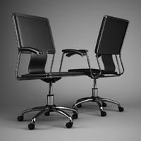 max office chair 49