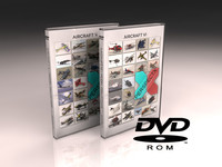 Aircraft V + VI Bundle / DVD Collection