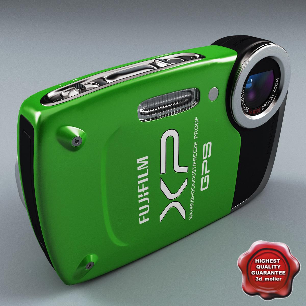 Fujifilm_FinePix_XP30_Green_00.jpg