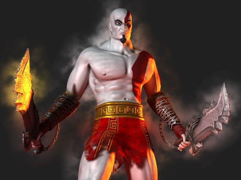 Kratos_05.jpg